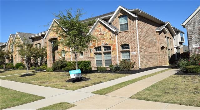 Main picture of House for rent in Irving, TX