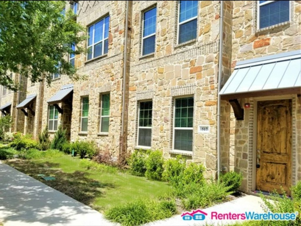 property_image - Apartment for rent in Irving, TX